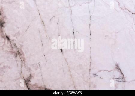 Fond onyx avec surface douce naturelle. Banque D'Images