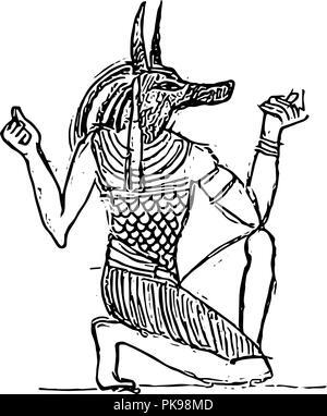 l 39 gypte les symboles ankh en relief le temple d. Black Bedroom Furniture Sets. Home Design Ideas