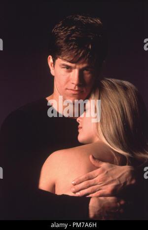 """Photo du film """"La peur"""" de Mark Wahlberg, Reese Witherspoon © 1996 Universal Crédit Photo: Greg Gorman Référence # 31042543THA pour un usage éditorial uniquement - Tous droits réservés"""
