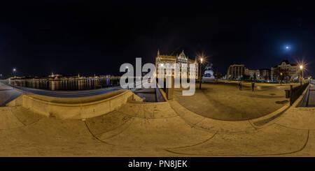 Le Parlement 001 Banque D'Images