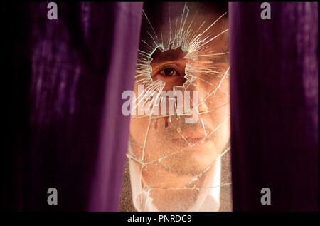 Prod DB © Show est / DR vieux garçon (Aicha) de Park Chan-wook 2003 CDR avec Choi Min-sik Banque D'Images