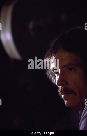 Titre original: la chose. Titre en anglais: la chose. Année: 1982. Réalisateur: John Carpenter. Stars: John Carpenter. Credit: UNIVERSAL PICTURES / Album