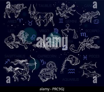 constellations signes du zodiaque horoscope b lier. Black Bedroom Furniture Sets. Home Design Ideas