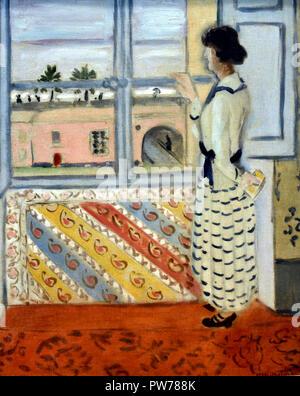 3b5231c28b2a10 jeune-femme-a-la-fenetre-jeune-femme -a-la-fenetre-robe-rayee-bleue-robe-rayee-192122-par-henri-matisse-1869-1954-france-pw788k.jpg