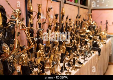 SIAO Ouagadougou, International Arts et artisanat, salon, Foire régionale 26 novembre 2018 - 04 octobre, Ougadoungou, Burkina Faso, Afrique