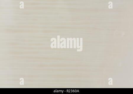 Blanc élégant fond onice pour votre projet. Exlusive onyx blanc texture. Banque D'Images