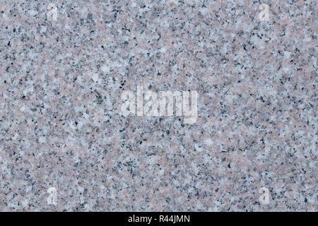 Carreaux De Marbre Mosaique Blanc Rose Transparente Texture Banque D
