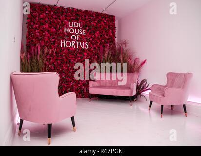 Best Maison De Jardin Pop Up Gallery - House Design - marcomilone.com