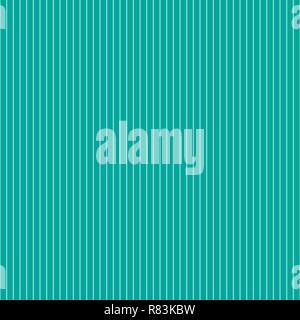 Abstract pattern avec lignes verticales. Vector illustration. La couleur de fond transparente Banque D'Images