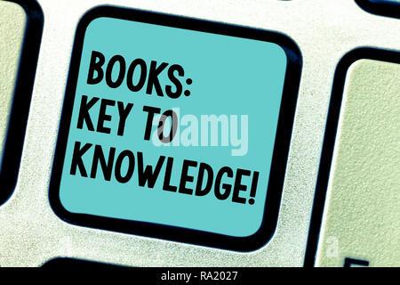d8c67ea74cf ... Texte de l écriture écrire des livres pour le savoir. La lecture pour  connaître