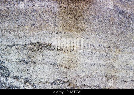 Arrière-plan de la pierre naturelle. La texture en marbre clair. Banque D'Images