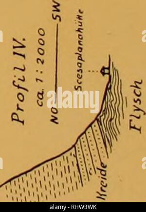 . Berichte der naturforschenden Gesellschaft zu Freiburg i. Br. La science. . Veuillez noter que ces images sont extraites de la page numérisée des images qui peuvent avoir été retouchées numériquement pour plus de lisibilité - coloration et l'aspect de ces illustrations ne peut pas parfaitement ressembler à l'œuvre originale.. Naturforschende Gesellschaft zu Freiburg i. B; Gruber, Août, 1853- ed; Gerhardt, K. , éd. Freiburg i. B