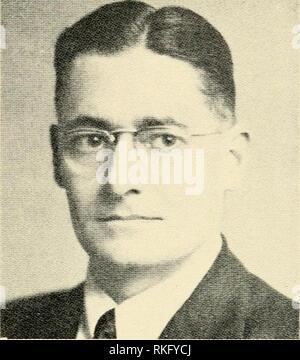 . L'art de la recherche scientifique. La recherche. SIR ALEXANDER FLEMING SIR HOWARD FLOREY. Veuillez noter que ces images sont extraites de la page numérisée des images qui peuvent avoir été retouchées numériquement pour plus de lisibilité - coloration et l'aspect de ces illustrations ne peut pas parfaitement ressembler à l'œuvre originale.. Beveridge, W. I. B. (William Ian Beardmore), 1908-. New York, Norton Banque D'Images