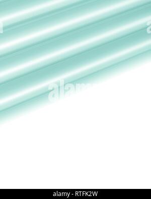 Fond clair avec des lignes droites. Lignes sur fond abstrait floue avec gradient. Couverture du livre, site web, cartes, dépliants, magazines background Banque D'Images