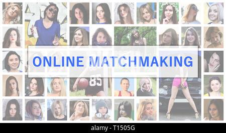 meilleur titre pour les rencontres en ligne afghan rencontres en ligne
