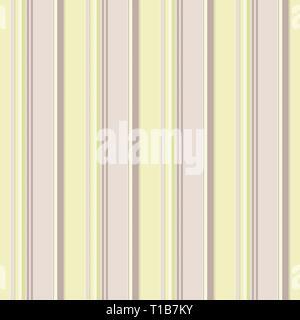 Couleurs pastel transparente lignes abstraites. Vector illustration. Banque D'Images