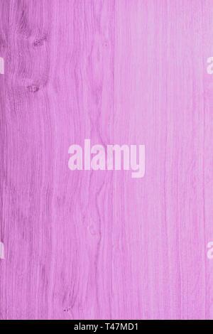 La texture du bois de rose. Fond en bois clair. Impression de haute qualité.