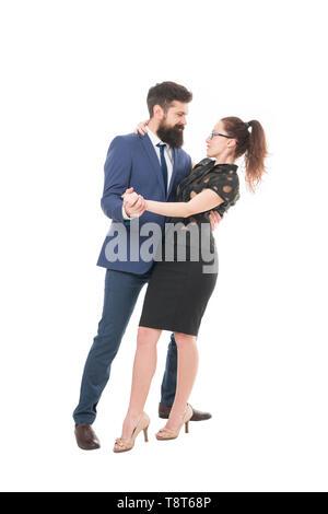 Concept de l'emploi de rêve. Affaire d'office. Flirte avec le patron. Les premières impressions sont tout. L'homme et la femme en compétition. La concurrence sur le marché du travail. Entrevue d'emploi. Office de flirter. Carrière l'entreprise.