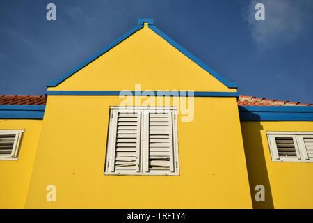 Architecture Banque D'Images