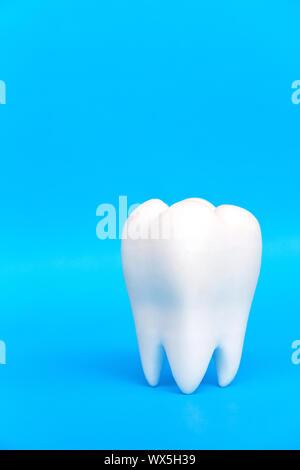 Résumé image de fond molaire Banque D'Images