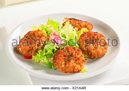 La nourriture, aliment, gros plan, la plaque, les légumes, l'oignon, carotte, chou-fleur, Banque D'Images