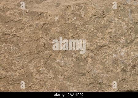 Vero marmo naturale di pietra e texture di sfondo di superficie. Foto Stock