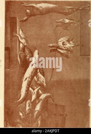 Katalog einer Sammlung von werthvollen oelgemaelden älterer meister, antiquitatäen, modernen kunstgegenständen ..des Russischen forstmeisters Herrn RudPoempki .