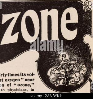 Critica . Che produce più di trenta volte la sua vol-ume di ossigeno nascente M nearto la condizione dell'ozono, è quotidiana dimostrando di medici, insome nuovo modo, la sua meravigliosa efficacyin testardo casi di eczema, psoriasi, sale Rhenm, prurito,Barbieri prurito, Erysipelas, avvelenamento di Edera, tigna,Herpes Zoster o zona, ecc. L acne e brufoli su Faceare cancellato e i pori guarito da HYDROZONE GLYCOZONEin e un modo che ismagical. Provate questo trattamento; resultswill si prega di voi. Metodo completo di trattare-mento nella mia boolc,•* Il TherapeuticalApplications di Hy-drozone e glico-zona; SeventeenthEdition, 332 pagine.inviato libera di