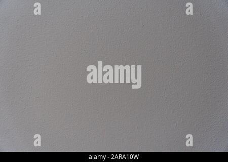 Muro grigio texture di rivestimento per lo sfondo e il design Foto Stock