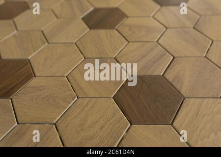 piastrelle in ceramica con motivi a mosaico di diversi colori primo piano, screensaver desktop