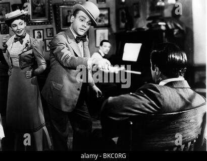 Yankee Doodle dandy(1942) James Cagney ydd 002p Foto Stock
