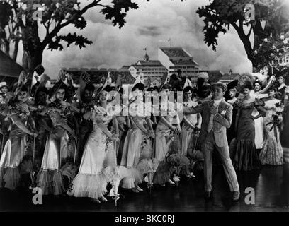 Yankee Doodle dandy(1942) James Cagney ydd 004p Foto Stock