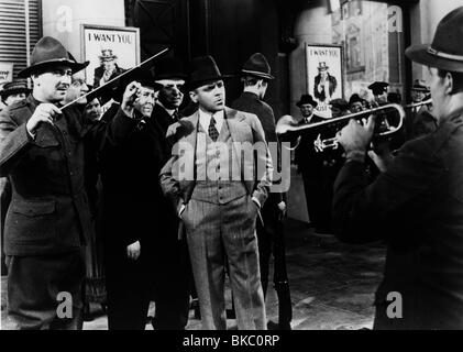 Yankee Doodle dandy(1942) James Cagney ydd 005p Foto Stock