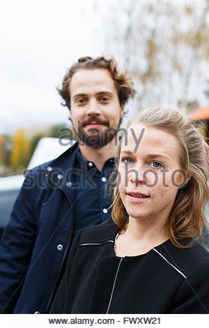 dating uomo svedese Servizi di incontri di mercato CBC