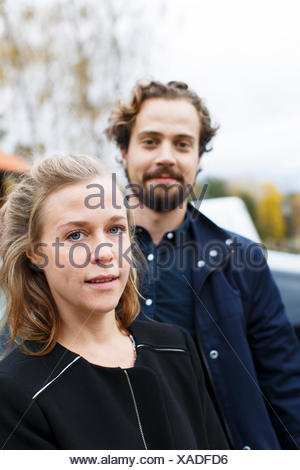 Dating Svezia uomo online dating Baton Rouge