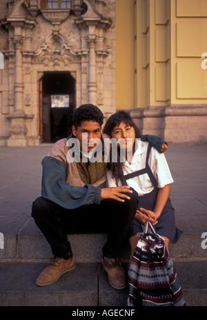 donne in cerca di marito perù uomo con uomo