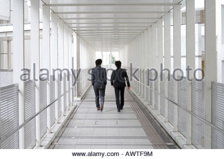 Lungo Il Corridoio In Inglese : In corridoio interior design di s architettura nel fascismo