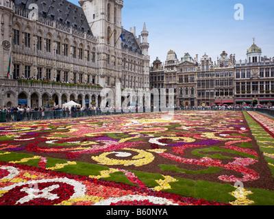 Tappeto Floreale Bruxelles : Tappeti floreali tappeto persiano tabriz classico floreale rosso