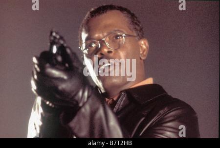 Twisted Anno: 2004 USA Samuel L. Jackson Direttore:Philip Kaufman Foto Stock