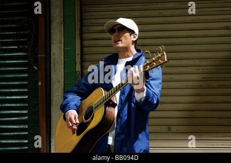 20-seiki shônen ventesimo secolo ragazzi Anno : 2008 Direttore : Yukihiko Tsutsumi Foto Stock