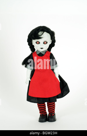 Living Dead Dolls di mezco Foto Stock