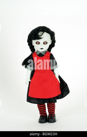 Living Dead Dolls di mezco Foto Stock