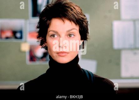 Ritorto (2004) ASHLEY JUDD TSTD 001-00932 Foto Stock