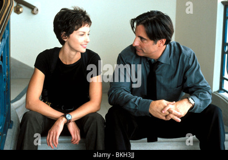 Ritorto (2004) ASHLEY JUDD, Andy Garcia TSTD 001-01943 Foto Stock