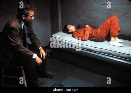 Ritorto (2004) Andy Garcia, ASHLEY JUDD TSTD 001-03746 Foto Stock