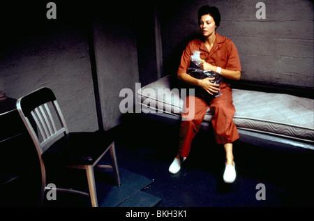 Ritorto (2004) ASHLEY JUDD TSTD 001-05745 Foto Stock