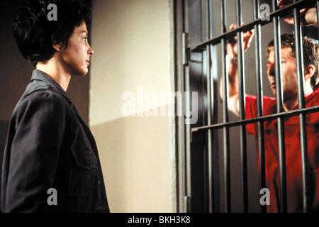 Ritorto (2004) ASHLEY JUDD TSTD 001-07833 Foto Stock