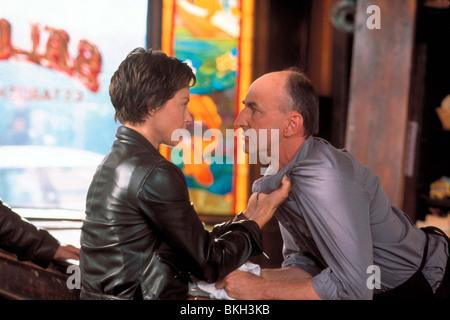 Ritorto (2004) ASHLEY JUDD TSTD 001-09215 Foto Stock