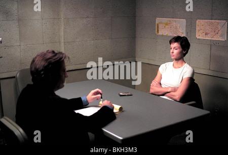 Ritorto (2004) ASHLEY JUDD TSTD 001-C1021-15un Foto Stock