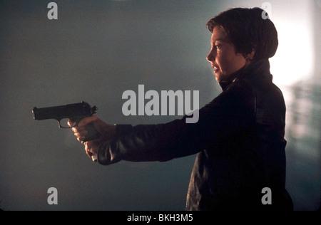 Ritorto (2004) ASHLEY JUDD TSTD 001-C1051-23 Foto Stock